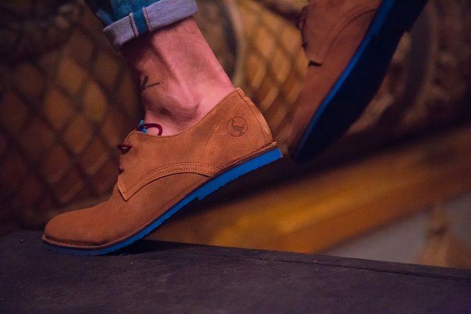 Zapato El Ganso cuero https://www.zapatosmayka.es/es/catalogo/caballero/el-ganso/vestir-caballero/zapatos-vestir/407036358688/el-ganso-botin-bajo-guerrero/