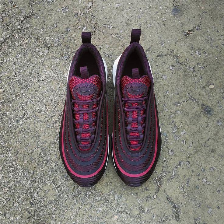 "Nike Air Max 97 Ultra GS ""Noble Red"" Size GS Wmns - Precio: 135 (Spain Envíos Gratis a Partir de 99) http://ift.tt/1iZuQ2v  #loversneakers#sneakerheads#sneakers#kicks#zapatillas#kicksonfire#kickstagram#sneakerfreaker#nicekicks#thesneakersbox #snkrfrkr#sneakercollector#shoeporn#igsneskercommunity#sneakernews#solecollector#wdywt#womft#sneakeraddict#kotd#smyfh#hypebeast#nikeair#airmax97#am97 #nike #airmax"