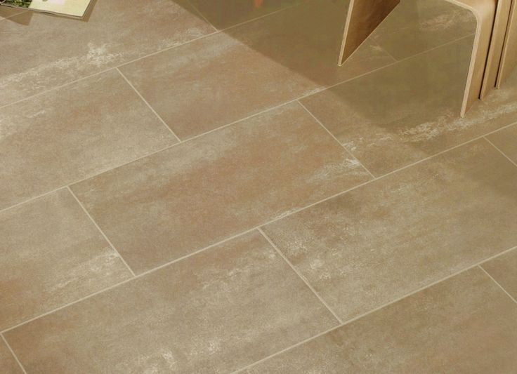 Tile Flooring Krono Travertine 8796 Laminate 163 9 86 M2