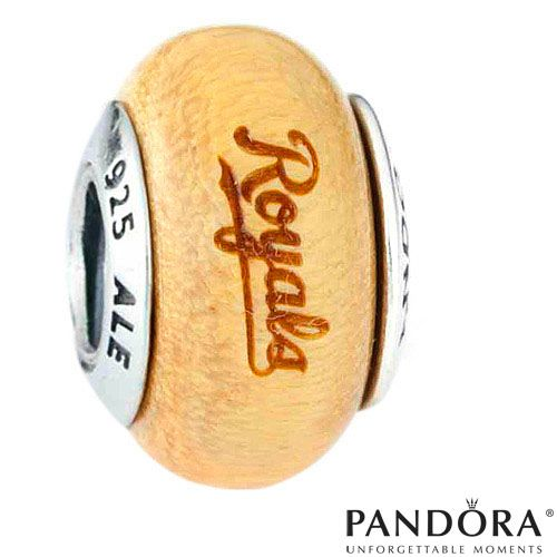 Pandora Jewelry Kansas City: 63 Best Images About Love The Royals On Pinterest