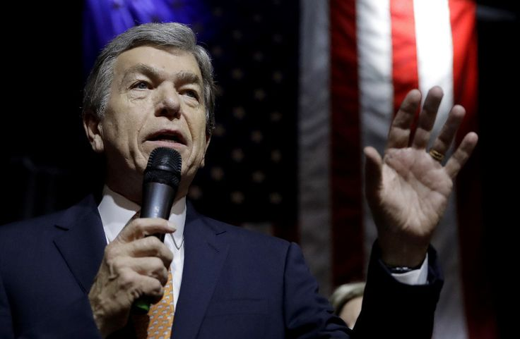 Sen. Roy Blunt staved off a nerve-racking challenge from Missouri Secretary of State Jason Kander, delivering Republicans a significant victory in their fight to retain the Senate majority. Blunt won by 3 points with 99 percent of precincts reporting. Few Republicans would have predicted the race would be even that close at the beginning of the election cycle, given that Missouri is a reliably-Republican state, but the candidates' respective strengths and weaknesses made the Show-Me state…