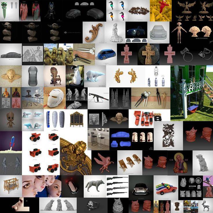 1 отметок «Нравится», 1 комментариев — мерзляков (@denismerzliakov) в Instagram: «#content #3dmodel #art #gallery #years #model #work #vr #power #picture #cg #cgtraider #graphic #cg…»