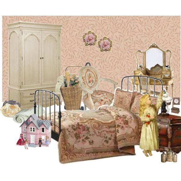 131 best victorian bedroom images on pinterest at home and bed