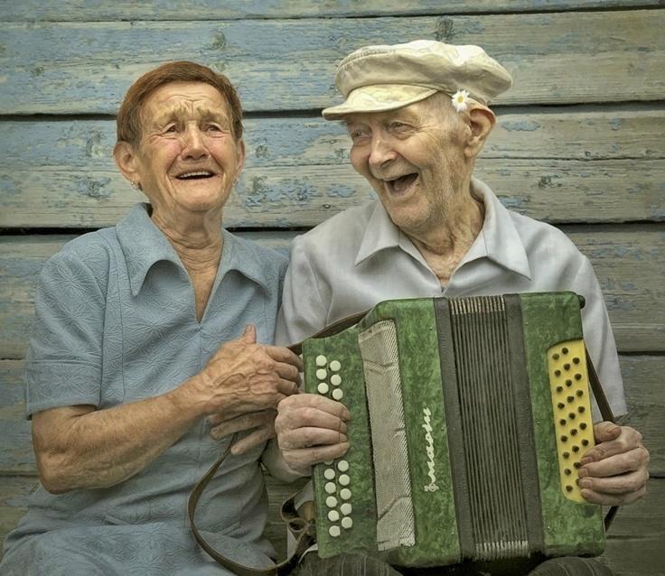 1000 id es sur le th me photographie de couples de - Idees cadeaux personnes agees ...