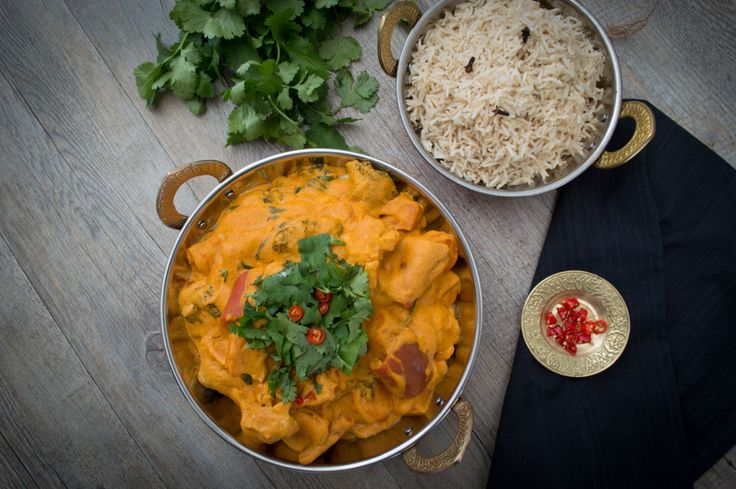 Indian Vegetable Curry This family friendly, mild curry sauce is easy to make, delicious and super nourishing. Add in meat or legumes if you like.