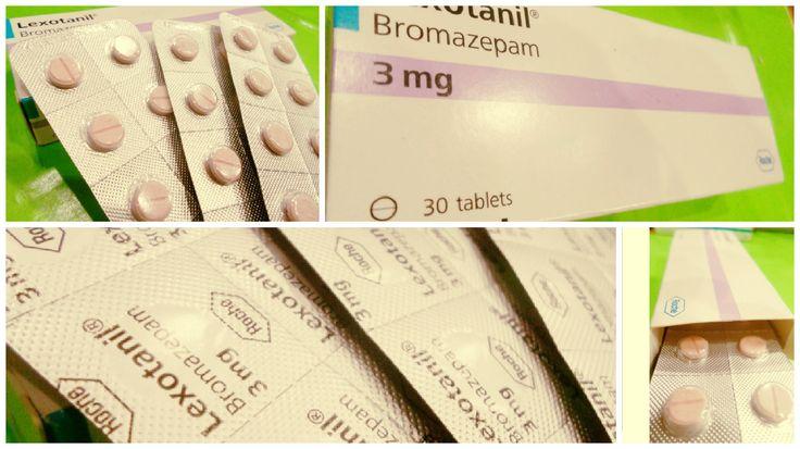 http://www.medipharmz.com/Bromazepam-Lexotanil-Anxiety-Sleeping-Insomania-Roche-3mg