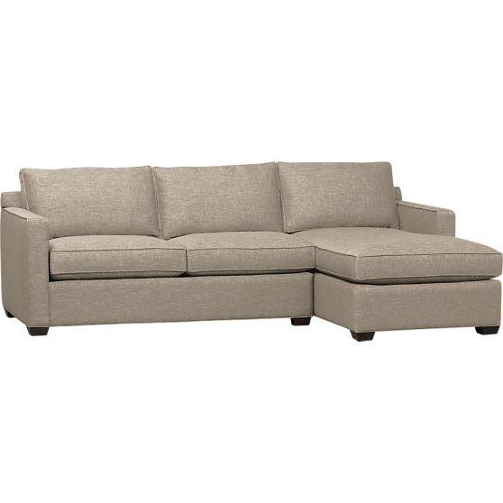sofas davis sofa sofa cb sectional search barrel sectional barrel sofa