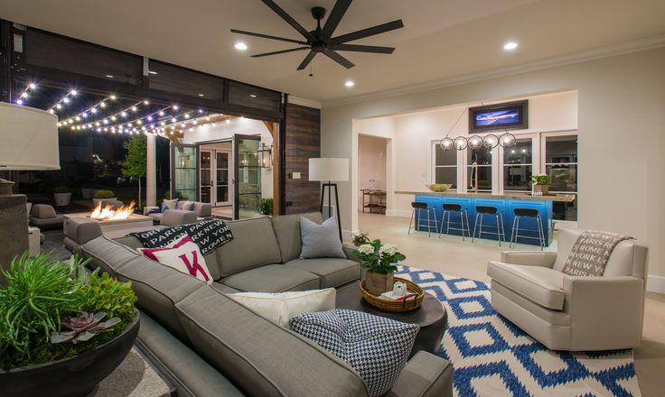 11 best allison seidler interiors social house images on for High end interior design firms
