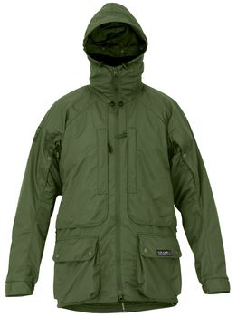 http://www.breakingfree.co.uk/product/Paramo-Clothing_Paramo-Halcon-Jacket_198_0_52_0.html Paramo Halcon Jacket Working with outdoor professionals such as Joe Cornish and John Aitchison, a new deluxe version of the much acclaimed Pájaro Jacket is now ready to hit the hills and wildlife hides. Great for all outdoor enthusiasts.