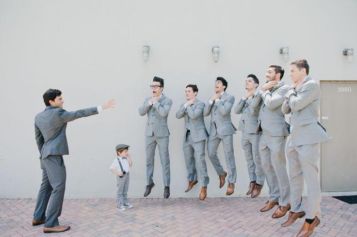 groom_THEKREULICHS095 - Cópia.jpg