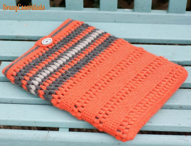 ... knit & crochet patterns on Pinterest   Pencil cup, Pencil holders and