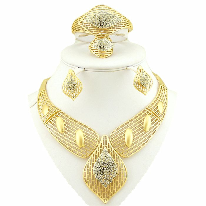Cheap jewelry tanzanite, Buy Quality jewelry skin directly from China jewelry sign Suppliers: