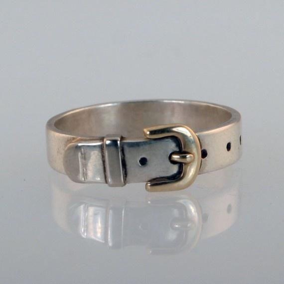 17 best images about rings on ceramics design