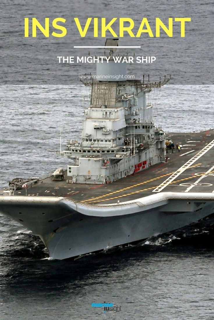 Ins Vikrant The History And Time Line Of The Mighty War Ship War Ship Indian Navy