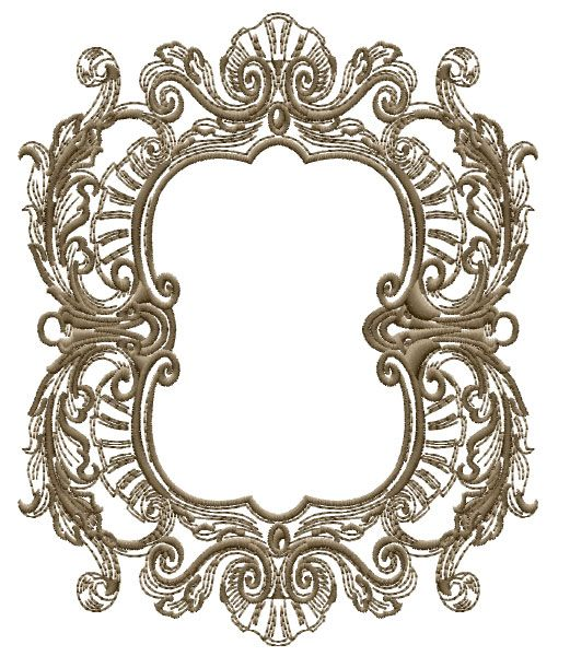 http://abc-machine-embroidery.com/Assets/images/Medieval-Frame-2-embroidery-designs/Frame-1-embroidery-design-b.jpg