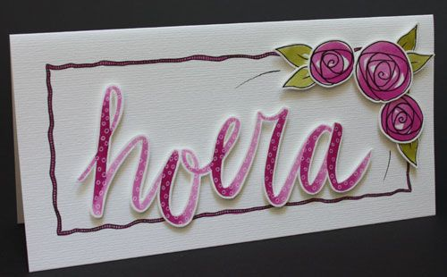 http://marjoleinesblog.blogspot.nl/2017/03/2-roze-kaarten-geschreven-met-ecoline.html