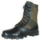 Military Style Jungle Boots | Army Navy Sales