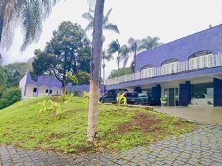 Hotel, clínica, casa de repouso ou pousada à venda R 1