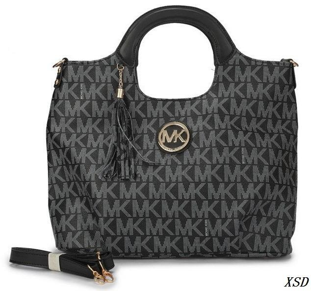 MK bag from LuLu\u0027s Bags @ http://www.facebook.com/
