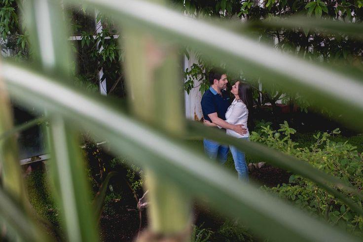 #preboda #engagement #Antofagasta #noviosfelices #matrimonio  #novio  #novia  #love  #boda