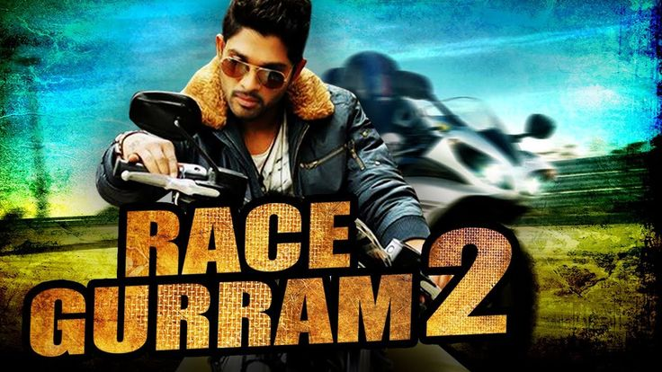 Free Race Gurram 2 (2016) Telugu Film Dubbed Into Hindi Full Movie | Allu Arjun, Amala Paul Watch Online watch on  https://free123movies.net/free-race-gurram-2-2016-telugu-film-dubbed-into-hindi-full-movie-allu-arjun-amala-paul-watch-online/