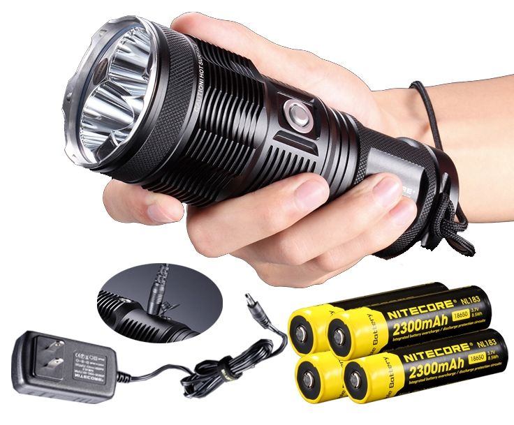 Best 25+ Best edc flashlight ideas on Pinterest