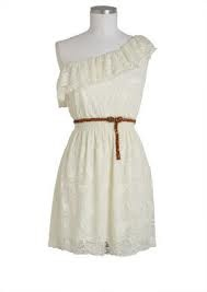 i saw a dress like this and almost died