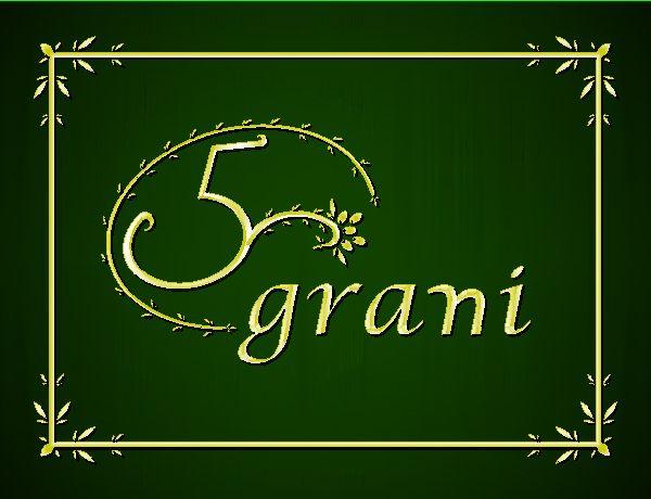 5 Grani