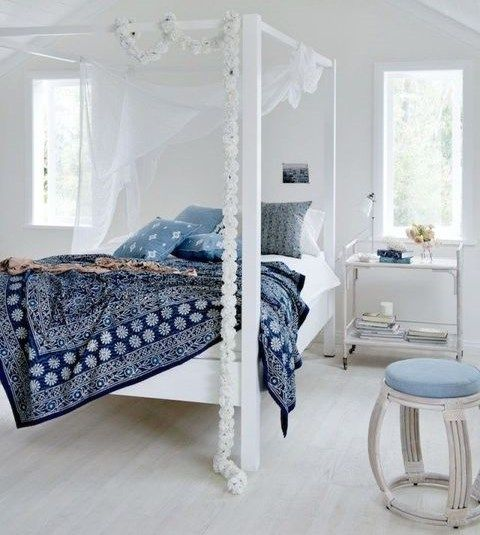 Best 25 Ocean inspired bedroom ideas on Pinterest Ocean bedroom