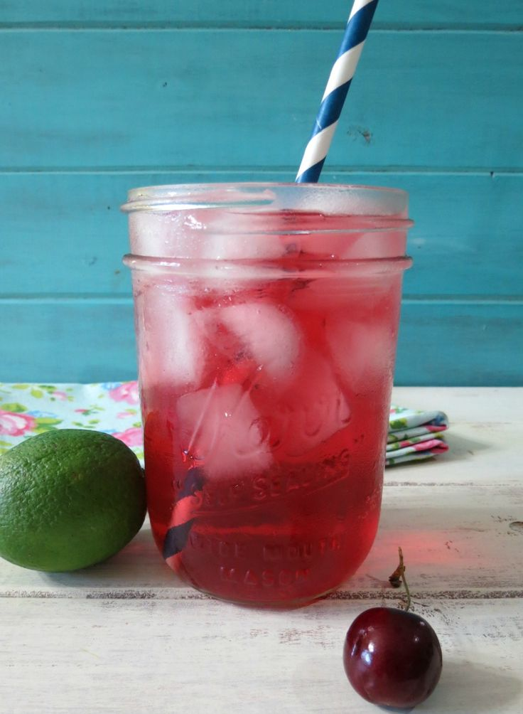 17 Best images about Healthy Alternatives to Soda on Pinterest ...