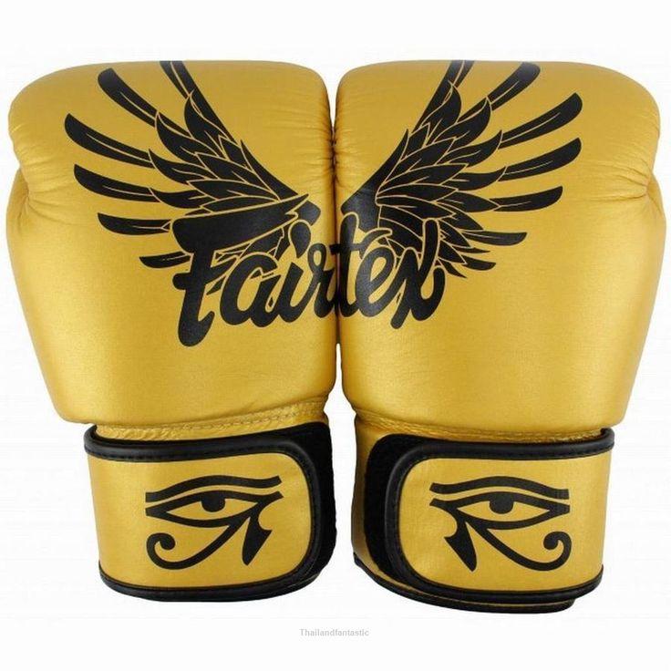 Fairtex BGV1 Falcon Gold Muay Thai Gloves Kick Boxing Sporting Fighting Leather  https://nezzisport.com/products/fairtex-bgv1-falcon-gold-muay-thai-gloves-kick-boxing-sporting-fighting-leather?variant=2607162589221