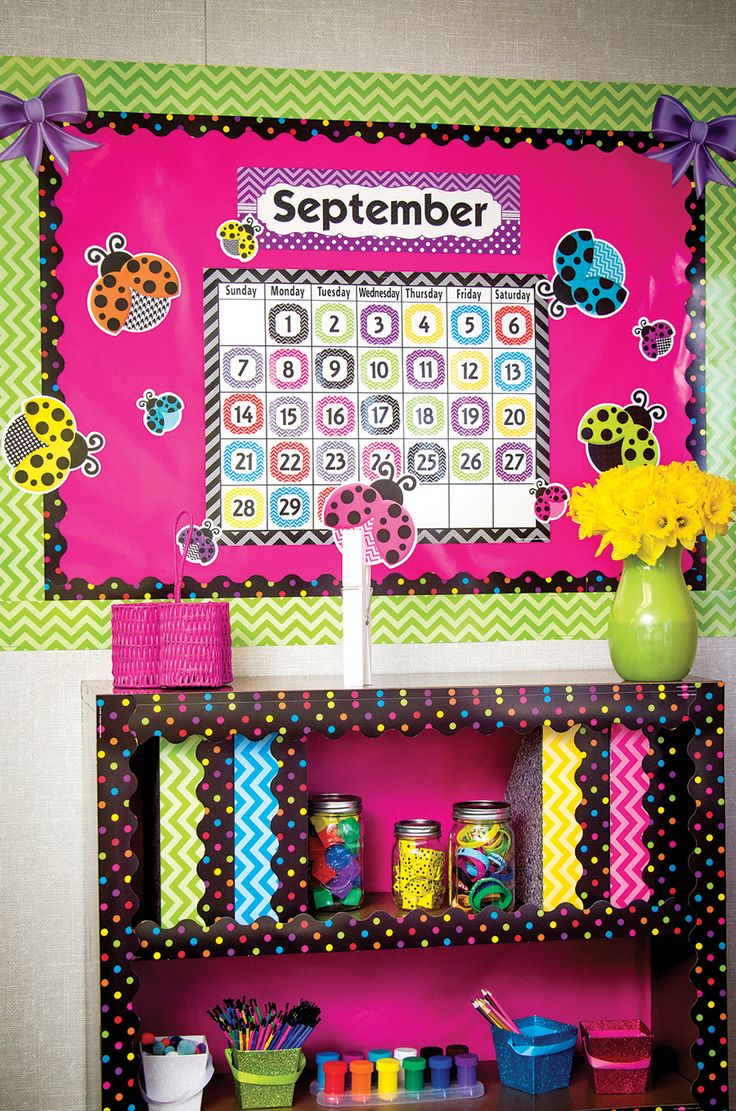 Classroom Border Ideas ~ Best ideas about chevron borders on pinterest