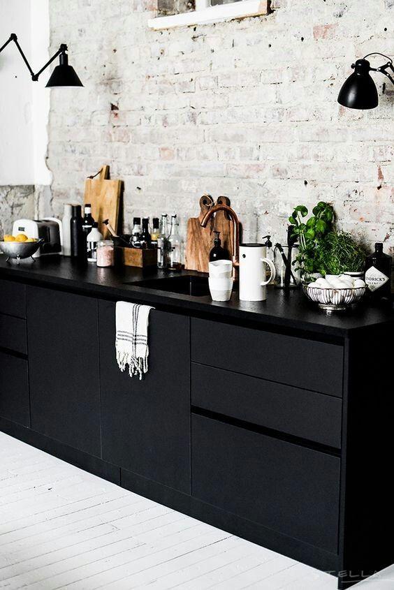 246 besten Kitchen Bilder auf Pinterest | Wohnideen, Küchen ideen ...