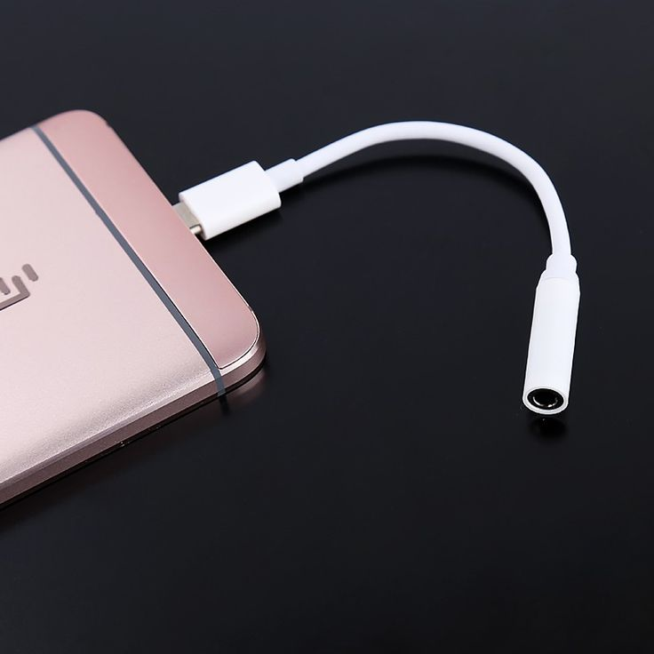 Earphones adapter cable line - earphones in line mic