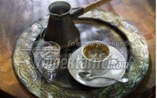 Ermeni Kahvesi