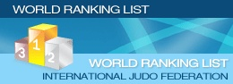 Judo - New IJF Refereeing and Competition Rules to be implemented in 2013