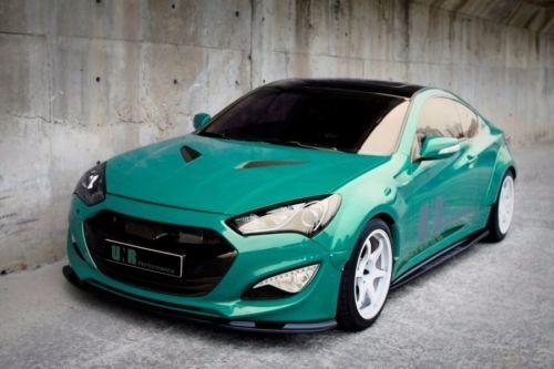 UNR-PERFORMANCE-Side-Lip-Side-Skirts-for-Hyundai-Genesis-Coupe-bk1-bk2