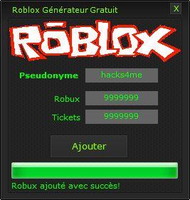 roblox promocodes spinny logo - photo #39