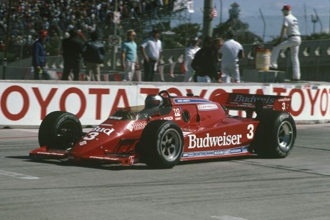 Bobby Rahal Toyota >> 113 best Race Cars - Indy Car images on Pinterest | Indy cars, Motosport and Motor sport