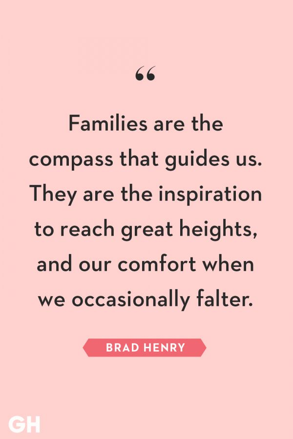 12 Unconventional Family Quotes Family Quotes Inspirational Family Quotes Short Family Quotes
