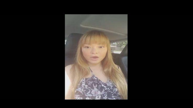"Tila Tequila MK Ultra BREAKDOWN ""I'M From The Future"" Illuminati Exposed - YouTube"