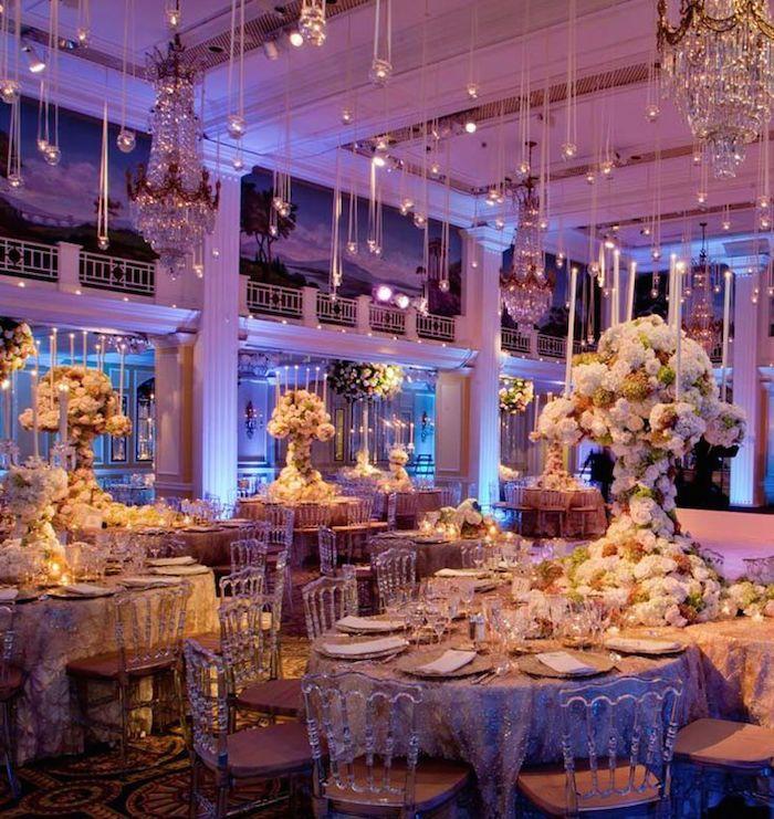 199 best fairytale wedding inspiration images on pinterest bridal 199 best fairytale wedding inspiration images on pinterest bridal dresses brides and dreams junglespirit Gallery
