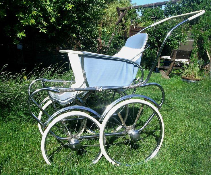 best 25 kinderwagen sportwagen ideas only on pinterest. Black Bedroom Furniture Sets. Home Design Ideas