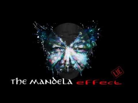 MANDELA EFFECT DEBUNKED 2