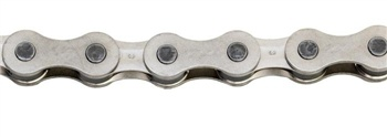 SRAM PC1 Nickel Single Speed Chain