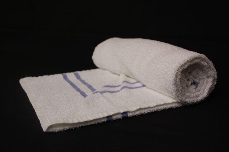 Leisure Towels
