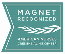 Cincinnati Children's Hospital Medical Center offers diverse experiences for Nurse Practitioner students to gain skills essential to advanced nursing practice.