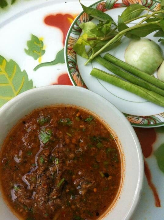 135 best gai yang images on pinterest thai food recipes thai thai food forumfinder Gallery