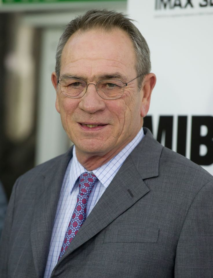 Tommy Lee Jones | Celebrities | Pinterest | Tommy lee jones and Tommy lee
