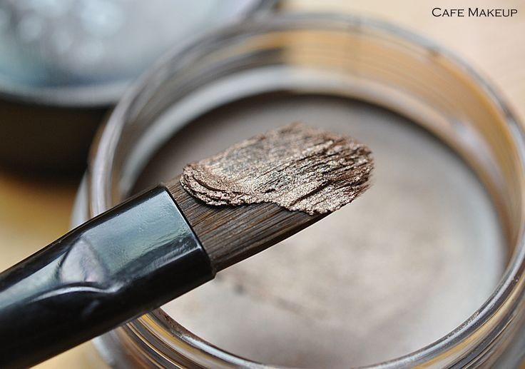 Makeup Forever Aqua Cream in Taupe #15